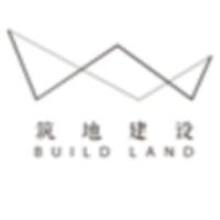 筑地建设有限公司