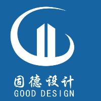 长宇(珠海)国际建筑有限公司易胜博分公司