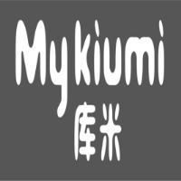 江西库米商贸有限公司