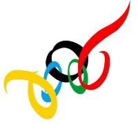 江西奥飞体育文化有限公司