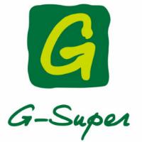 易胜博绿地优鲜超市有限公司