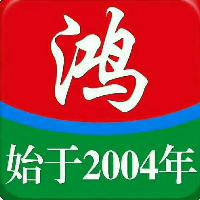 北京鸿基梦信息科技有限公司易胜博分公司
