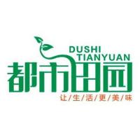 易胜博都市百果园农业发展有限公司