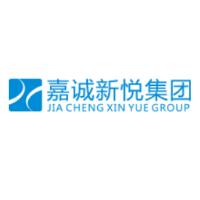 成都嘉诚新悦物业管理集团易胜博分公司