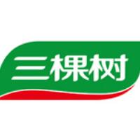 易胜博利茂化工有限公司