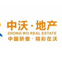 江西中沃房地产营销策划有限公司
