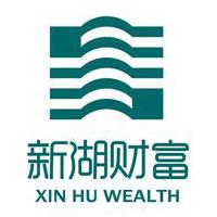 新湖财富投资管理有限公司易胜博分公司