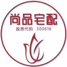 江西省琅悦实业有限公司