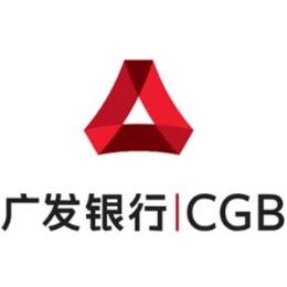 广发银行易胜博分行信用卡中心