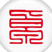 江西省卓亚网络科技有限公司