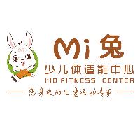 江西澎爱体育有限公司