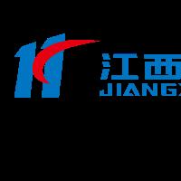 江西康华企业发展有限公司