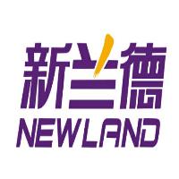 江西新兰德电子有限公司