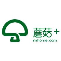 易胜博蘑菇加电子商务有限公司