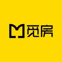易胜博风启房地产策划有限公司